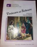 STUDII BIBLICE VINDECARE SI REFACERE