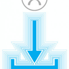 Celulita - program extra pentru Bioharmonex 4, CaliVita