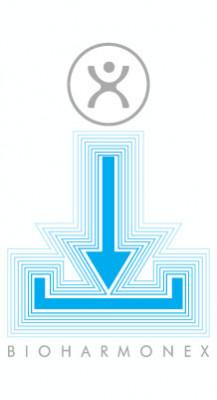 Probleme cu venele - program extra pentru Bioharmonex 4, CaliVita foto