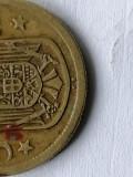 5 lei 1930 kn. 1