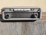 Cumpara ieftin Radio portabil vechi Schaub Lorenz R F Germania vintage