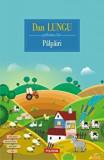 Palpairi/Dan Lungu