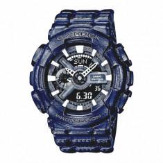 Ceas Casio G-Shock GA-110BT-1AER