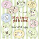 Cumpara ieftin Cel mai simpatic ghid de sarcina (2 CD)/Vicki Iovine, Humanitas Multimedia
