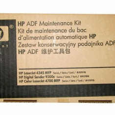 ADF Maintenance Kit HP LaserJet 4345 MFP Q5997A NOU