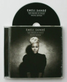 Cumpara ieftin Emeli Sande - Our Version Of Events (CD Special Edition)