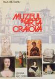 Muzeul de Arta Craiova (Rezeanu)