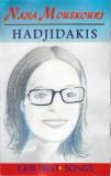 Casetă audio Various – Nana Mouskouri / Hadjidakis - Our First Songs, Casete audio