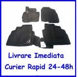 Cumpara ieftin Covorase tip tavita cauciuc moale fara miros Mazda CX-5 2012-2017 AL-071119-23