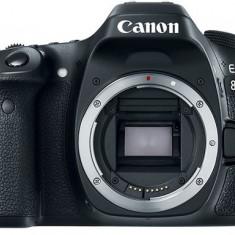 Canon EOS 80D cu Obiectiv 50mm f/1.8 STM