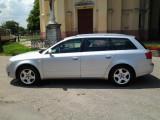 Audi A4 2L TDI 140 CP an 2005.06 euro4, Motorina/Diesel, Break