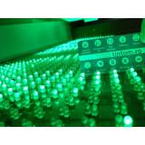 Service Reclama Luminoasa Led – Afisaje Outdoor – Indoor