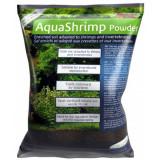 Prodibio AquaShrimp Powder 3 kg, 221096, Substrat acvariu