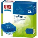 Juwel Material Filtrant BioPlus Fine Jumbo XL 88151, Burete filtru