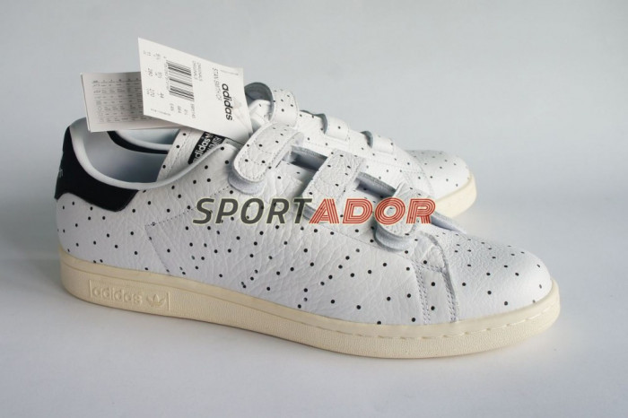 adidas Originals Stan Smith CF Polka 44EU -piele naturala- factura garantie