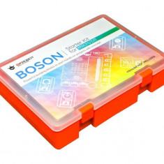 Kit Boson pentru micro:bit