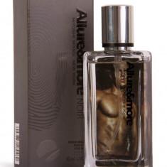 Cumpara ieftin Parfum Pentru El Miyoshi Miyagi New York Noir, 30 ml