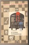 20 de scheme cu tranzistoare
