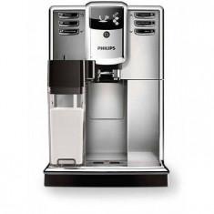 Espressor automat Philips EP5365/10 1.8l Argintiu/Negru