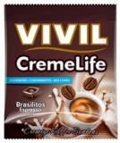 Bomboane Cremoase Creme Life Brasilitos Espresso Fara Zahar 110gr Vivil Cod: 4020400877046