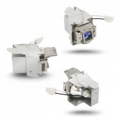 Lampa Videoproiector Benq MX501 MO00244 LZ/BE-MX501