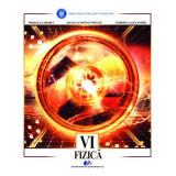 FIZICA-Manual pentru clasa a VI-a