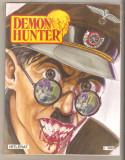 Demon Hunter-Revista benzi desenate 30
