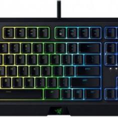 Tastatura Gaming Razer BlackWidow 2019, RGB, Razer Green Switch (Negru)