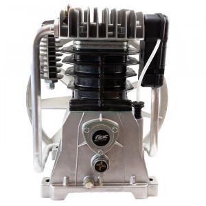 Cap compresor Fiac AB598