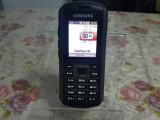 Telefon Outdoor Samsung Xplorer B2100 Black Liber retea Livrare gratuita!