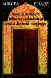 Nopți la Serampore. Biblioteca Maharajahului. Secretul doctorului Honigberger