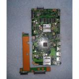 Placa de baza Functionala Laptop - Asus A540S?
