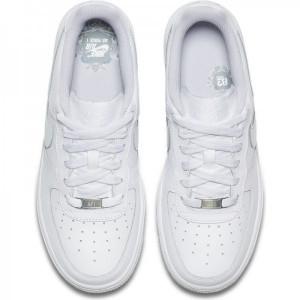 PANTOFI SPORT Nike AIR FORCE 1 06 GS BOYS