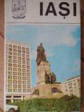 Iasi Monografie - Colectiv ,525222