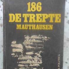 186 DE TREPTE MAUTHAUSEN - CHRISTIAN BERNADAC