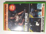 Joc XBOX Clasic Official XBOX Magazine - Game Disc 19