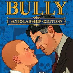 Bully Scholarship Edition Xbox One/Xbox360