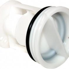 Filtru pompa evacuare masina de spalat Arctic compatibil cu seriile APL