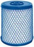 Element filtrant B150 pentru filtru Aquaphor Favorit