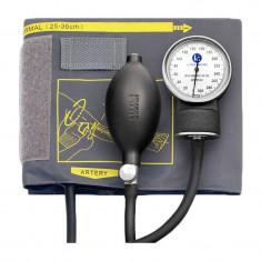 Tensiometru mecanic de brat Little Doctor LD 70, fara stetoscop