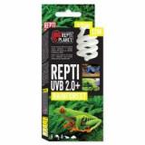Bec REPTI PLANET Repti UVB 2.0+ Rainforest 13W
