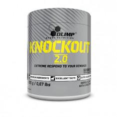 Olimp Knockout 2.0, 305 g