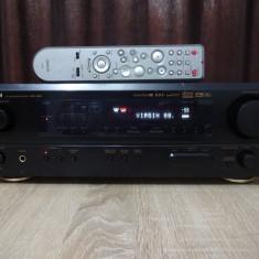 Amplificator  Denon AVR-1604