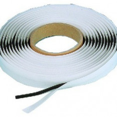Speaker sealing tape Monacor MDM-25