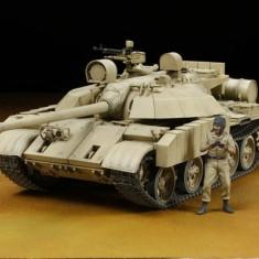 1:35 Iraqi Tank T-55