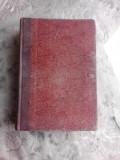 A MUVELTSEG UTJA , VOLUMUL I+II, COLIGATE