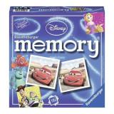 Joc de memorie Disney Cars Ravensburger