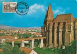 Romania 1978-maxima-Hunedoara,Castelul Huniazilor, Romania de la 1950, Religie