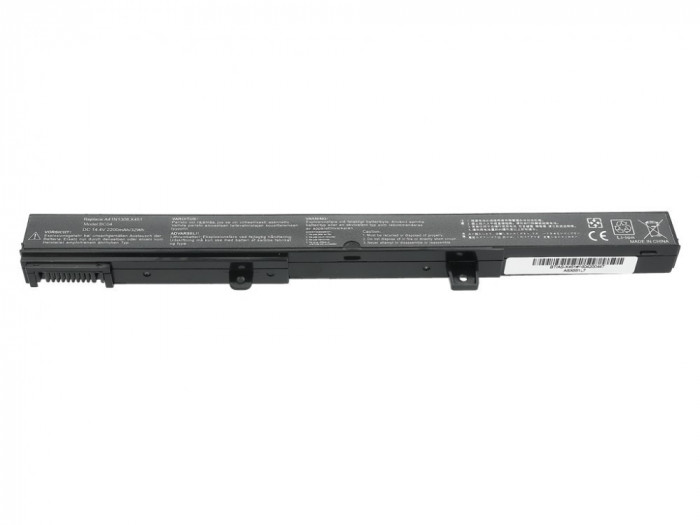 Baterie Laptop Eco Box Asus X451 X551 (2200mAh)