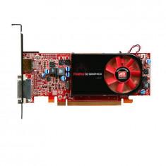 Placa video ATI Fire Pro V3800, 512MB, GDDR3